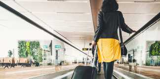 low-cost tourism marketing strategies for travel agencies
