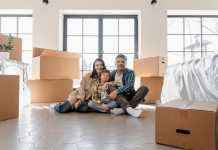 4 Real Estate Professionals for Home Buyers
