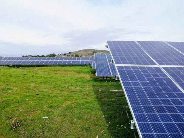 renewable energy is the future of Australia