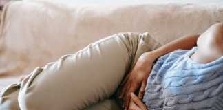 Uterine prolapse - is prevention an option?