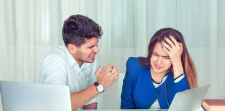 Tips to resolve workplace conflicts