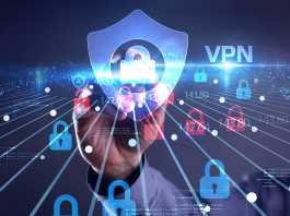 best VPN in Australia