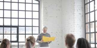 Top 3 best corporate career coaching companies