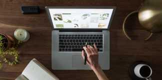 3 best free website builders
