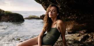 Quality features of designer swimsuits to pay attention to online