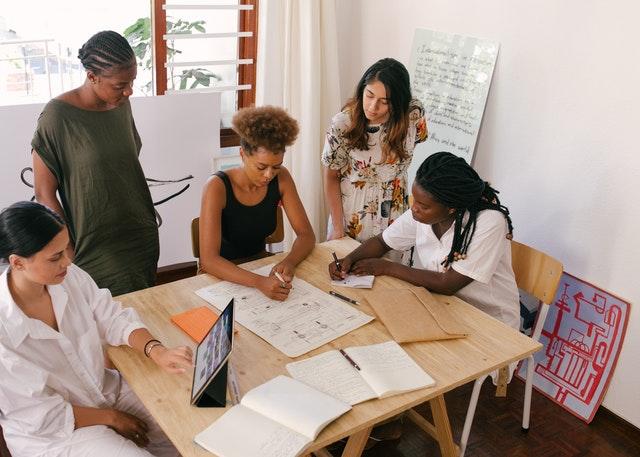 SandBox: the next generation entrepreneurial hope