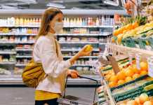 How second order effects of COVID will shape the retail landscape in Australia