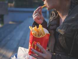 Top fast food failures and successes