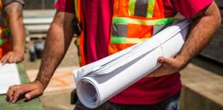 3 of the top features of construction operations management software