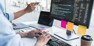 Retail software development 4 benefits of having one