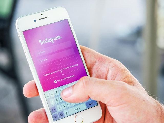 Tips for Instagram beginner marketing strategies