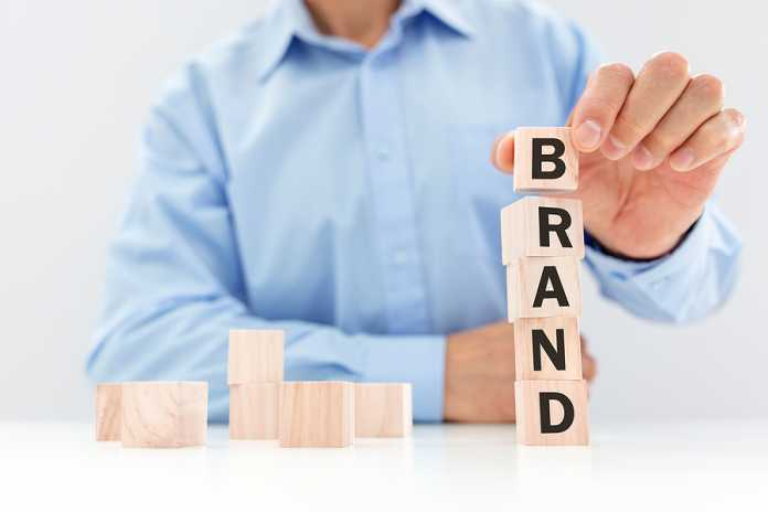 branded search optimization lead me to high conversions
