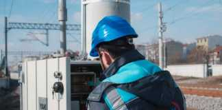 Budget management tips with electrical wholesalers near me