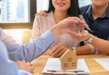buying property with your Superannuation
