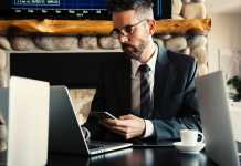 Top 5 challenges young entrepreneurs face today