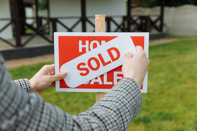 Ways to boost home value