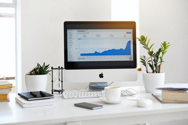 How to do a social media audit