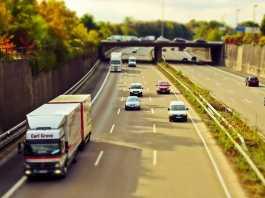 improve diesel fuel mileage