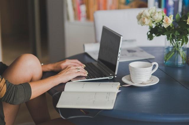 Top survey sites paid online