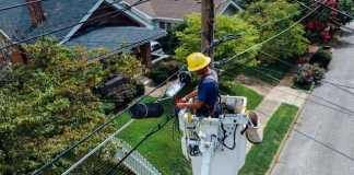 Questions to ask electrical wholesalers