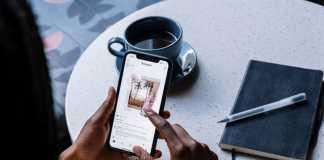 Seven Instagram marketing tips strategies for beginners