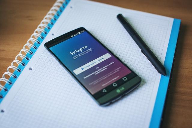 Strategies for beginner Instagram marketing