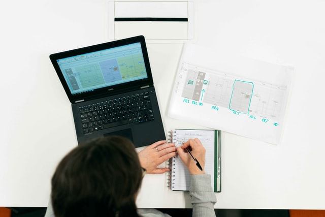Why businesses decide to upgrade their construction project management software