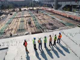 Why enterprises decide to introduce construction scheduling software