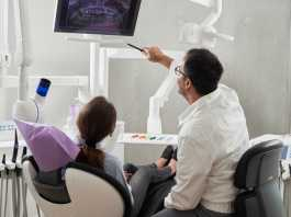 Why it is beneficial to remain with your local dentist