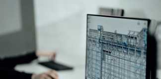 Why you might need construction software programs