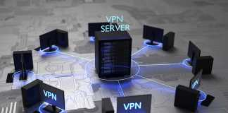 A Layman's guide to VPN and its uses