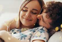 Beauty Secrets to Make a Guy's Heart Melt