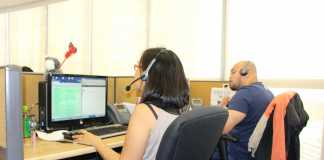 Call Centers Philippines and AI