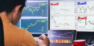 Is Forex trading legal in Australia