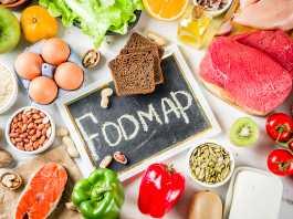 Low-FODMAP Diet for IBS