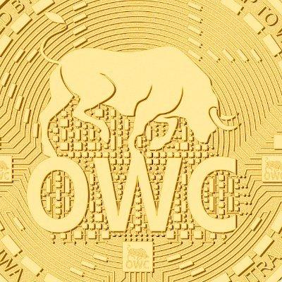 Oduwa Blockchain