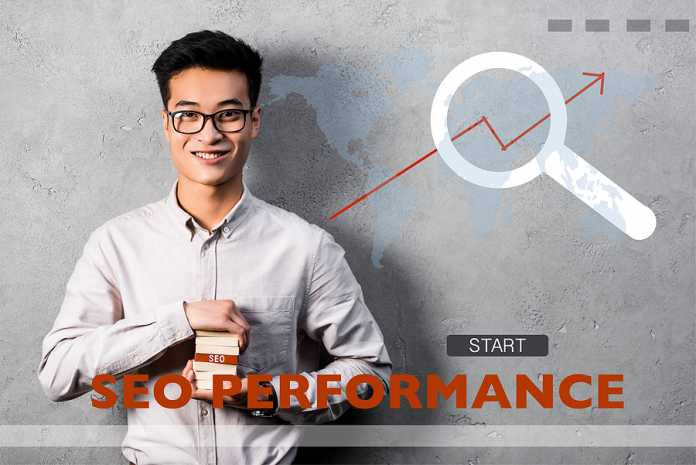 SEO Agencies and Importance of SEO Performance