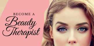 Sydney Diploma of Beauty Therapy