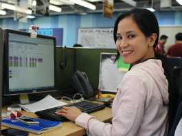 Technical Support Philippines – 7 Facts to Consider