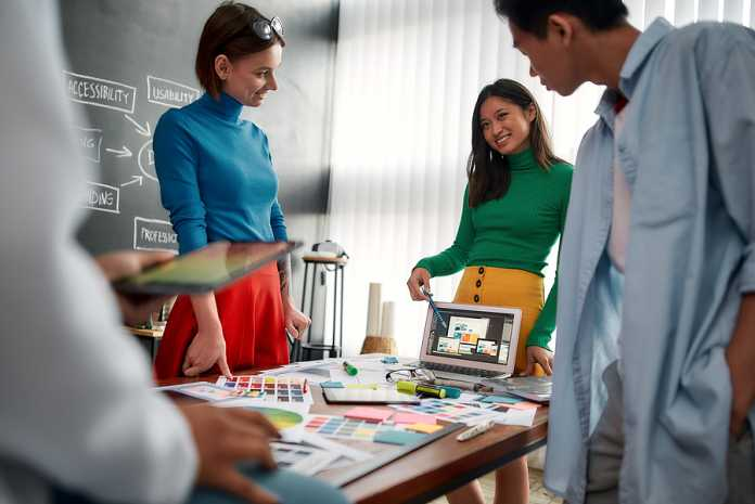 The evolving landscape of corporate logos in Australia