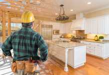 unique features to consider when building a custom home