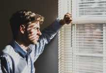 Different types of blinds to consider