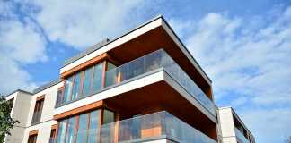 golden rules of residential property investment