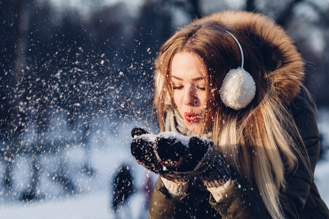 Things you need to do to prepare for winter