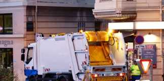 Tips for residents securing rubbish removal placements
