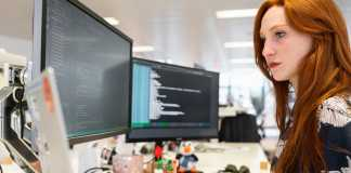 Call Centre Services Key to Staying Competitive