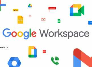 How to export Google Workspace to PST for Outlook