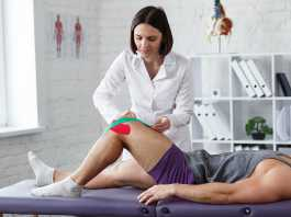 How you can manage stress with kinesiology