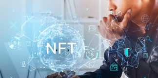 NFT is a digital certificate of ownership