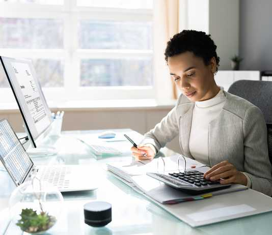 Preparing for business digitalisation The growing trend of e-invoicing